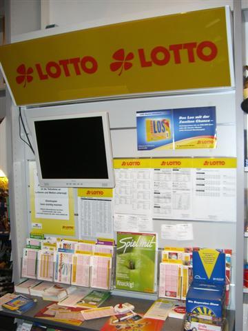 Lotto Filiale